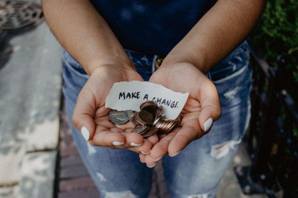 6 hilfreiche Gewohnheiten im Umgang mit Geld und Finanzen