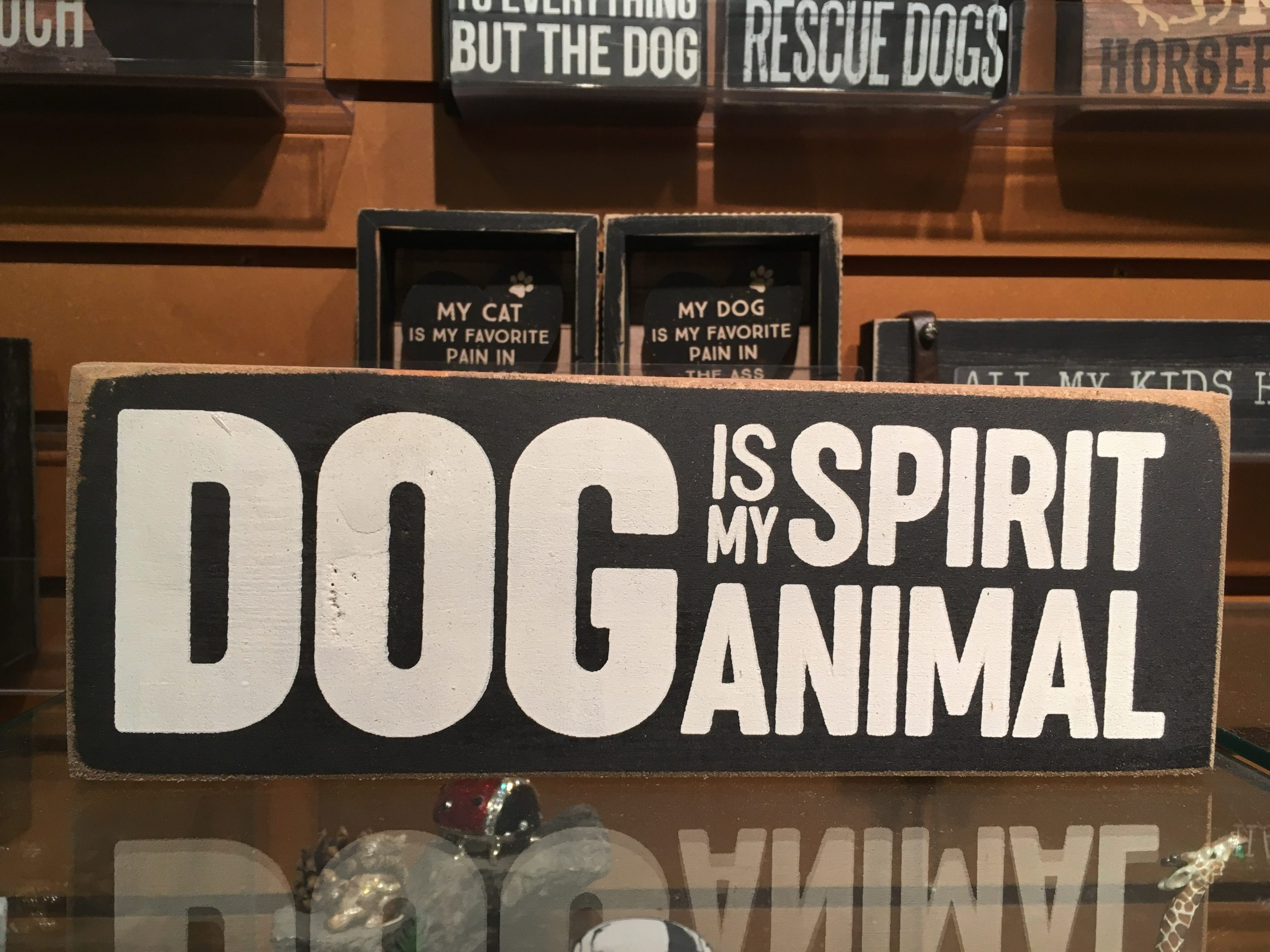 Hundeartikel